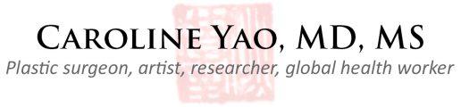 Caroline Yao, MD, MS